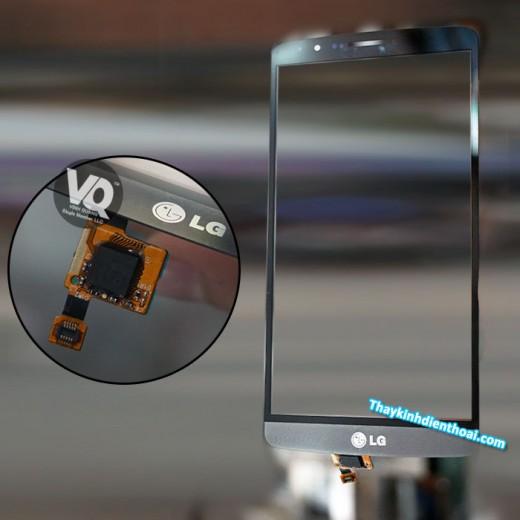 Cảm ứng LG G3 F400 D855 D850 D851