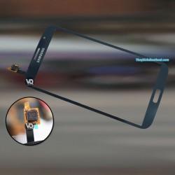 Cảm ứng Samsung Galaxy Mega 6.3 Zin theo máy i9200 i9205