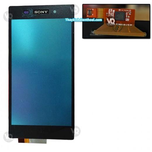 Cảm ứng Sony Xperia Z L36 LT36 C6602 C6603 SO-02E