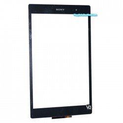 Cảm ứng Sony Xperia™ Z3 Tablet Compact