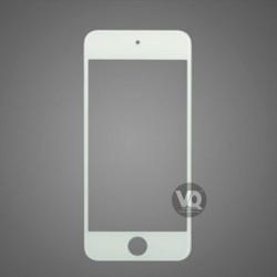 Kính iPod Touch Gen 5