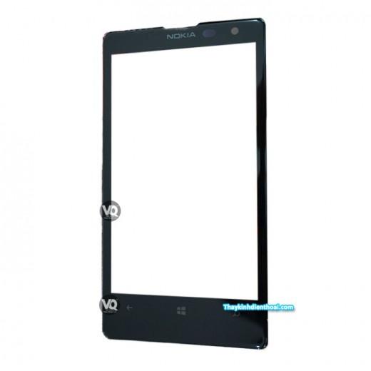 Kính Nokia Lumia 1020