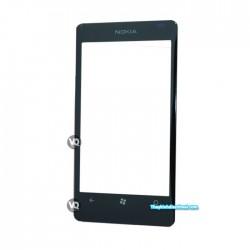 Kính Nokia Lumia 800
