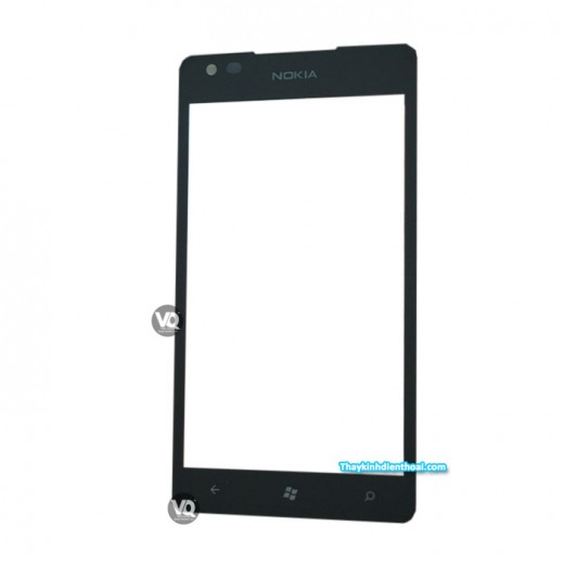 Kính Nokia Lumia 900