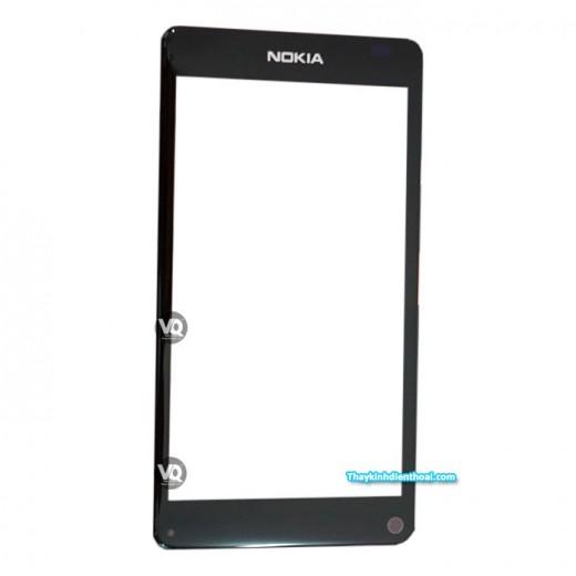 Kính Nokia Lumia N9