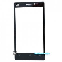 Kính Nokia Lumia N925