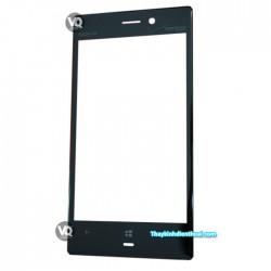 Kính Nokia Lumia N928