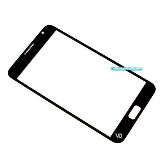 Kính Samsung Galaxy Note 1 Trắng Đen N7000 N7003 i9220 E160