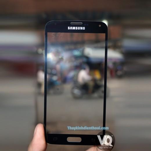 Kính Samsung Galaxy Note 2 Trắng Đen Hồng N7100 i317 T889 SC-02E E250