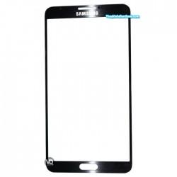Kính Samsung Galaxy Note 2 Xám Zin theo máy