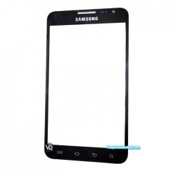 Kính Samsung Galaxy Note i717