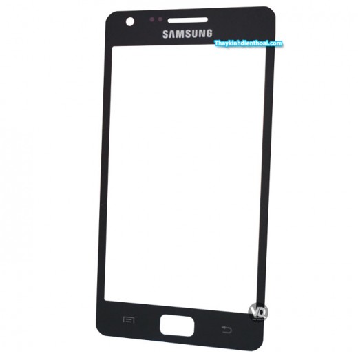 Kính Samsung  Galaxy S2 Duos i929