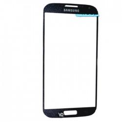 Kính Samsung Galaxy S4 Trắng Zin nấu máy i9500 i9502 I9505 I9506 I9507 I9508 I337 I337M I545 M919 L720 E300