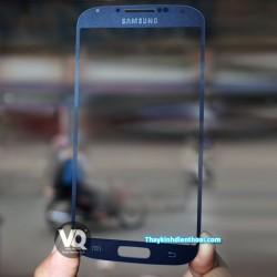 Kính Samsung Galaxy S4 Xanh Zin nâu máy i9500 i9502 I9505 I9506 I9507 I9508 I337 I337M I545 M919 L720 E300