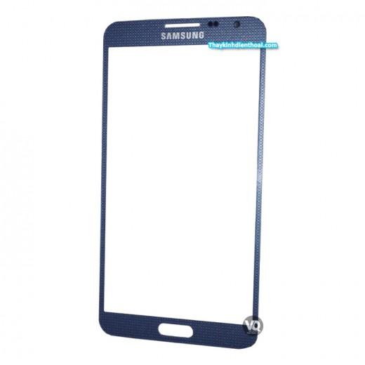Kính Samsung Note 3 NEO N750 N7500 N7502 N7505