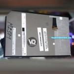 Màn hình Asus FonePad 7 ME371 K004