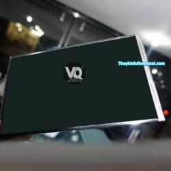 Màn hình Asus MeMo Pad ME170C ME170 Intel® Atom™