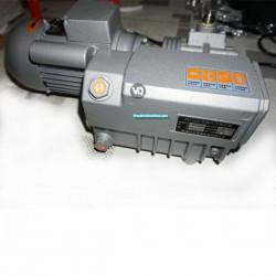 Máy hút chân không thế hệ mới VQ-C1000