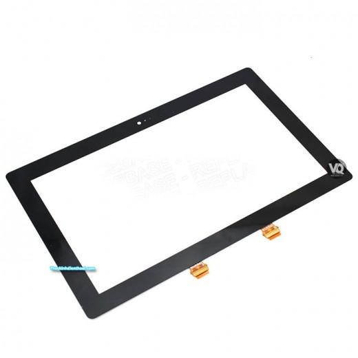 Cảm ứng Microsoft Surface RT 2
