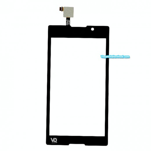 Cảm ứng Sony Xperia C C2305 S39h Original