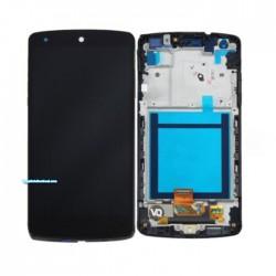 Màn hình Google Nexus 5 nguyên bộ luôn khung D820