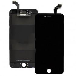 Màn hình iPhone 6+ Plus nguyên bộ zin ép kính