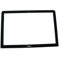 Mặt kính Macbook 13.3 inch