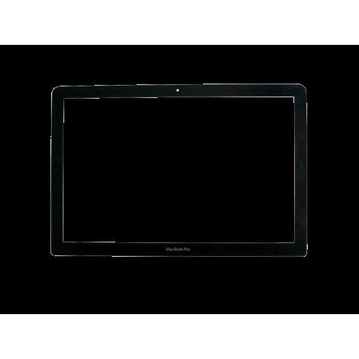 Mặt kính Macbook pro 17 inch