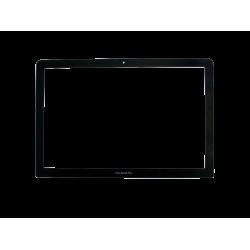 Mặt kính Macbook Pro 13.3 inch