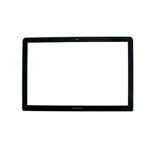 Mặt kính Macbook Pro 15.3 inch