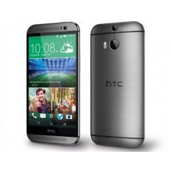 Thay kính điện thoại HTC One M8