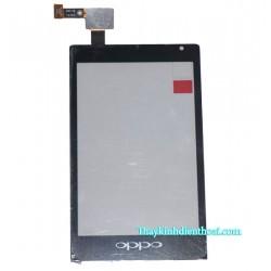 Cảm ứng Oppo OPPO R801