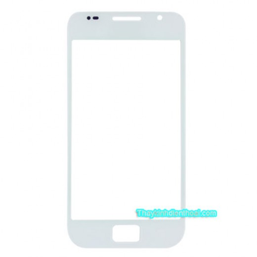 Kính Samsung Galaxy S Trắng Đen i9000 i9001 M110s SC-02B
