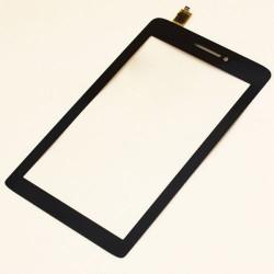 Cảm ứng Lenovo Idea Tab S5000