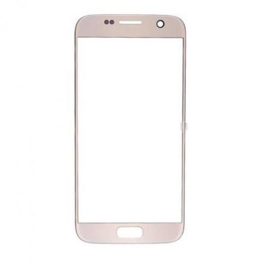Kính Samsung Galaxy S7 G930