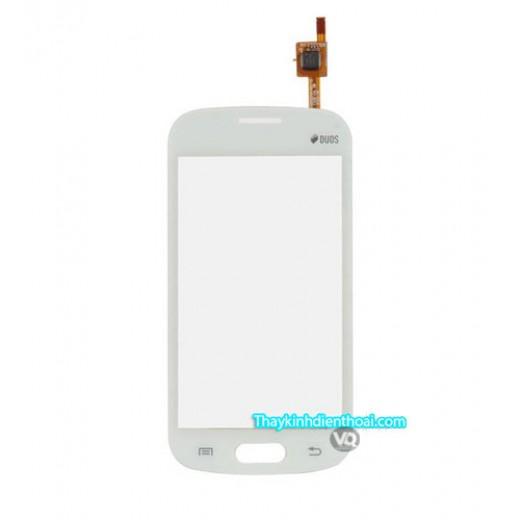 Cảm ứng Samsung Galaxy Trend Lite S7392