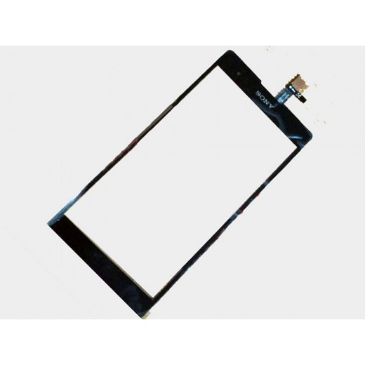 Cảm ứng Sony Xperia T2 Ultra Dual D5306 D5303 D5322 XM50h