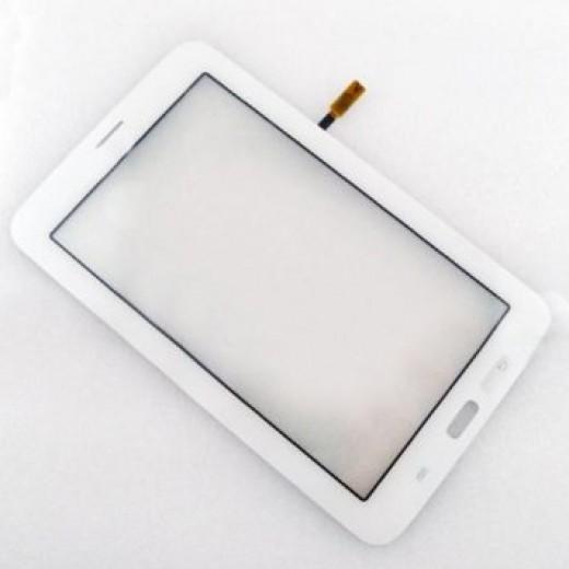 Cảm ứng Samsung Galaxy Tab 3 Lite T111 Original