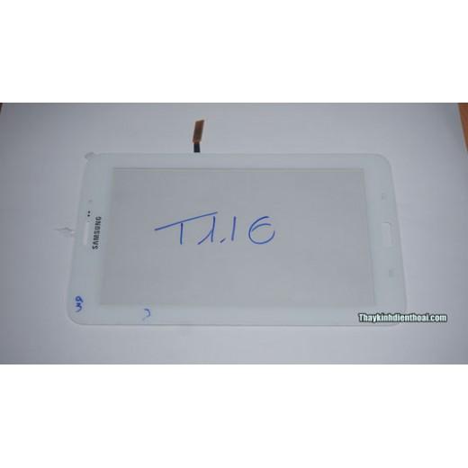 Cảm ứng Samsung Galaxy Tab 3V T116