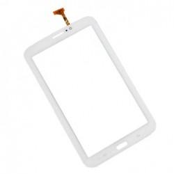 Cảm ứng Samsung Galaxy Tab 3 T211 T210 Original