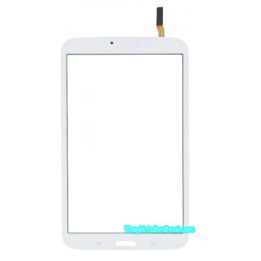 Cảm ứng Samsung Galaxy Tab 3 8.0 T310