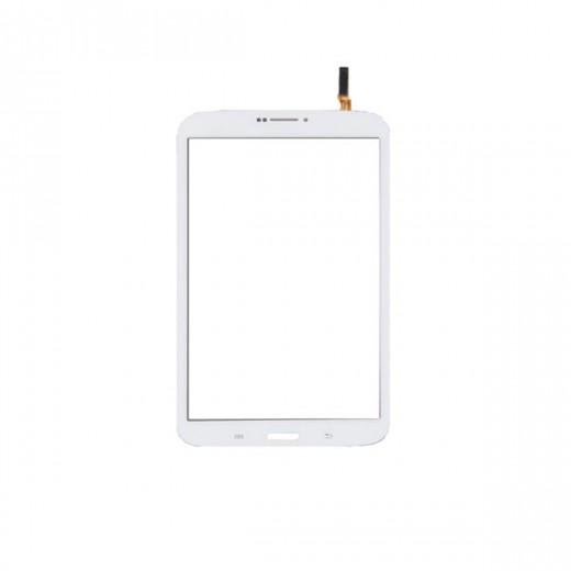 Cảm ứng Samsung Galaxy Tab 3 T311 Original