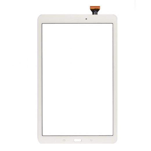 Cảm ứng Samsung Galaxy Tab E 9.6 T561