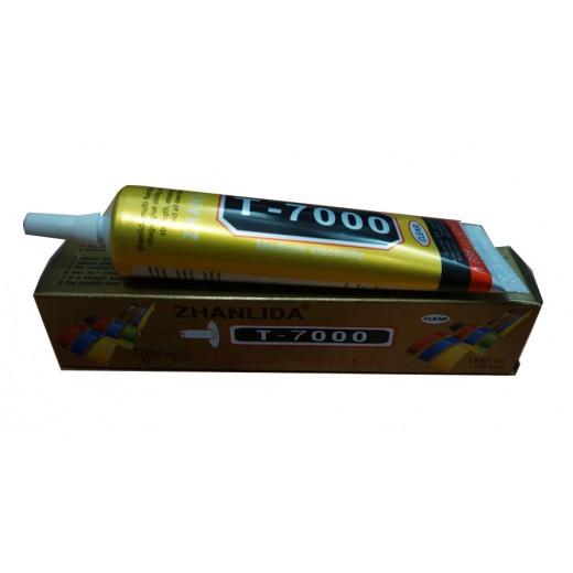 Keo dán T7000
