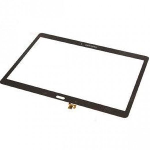 Kính Samsung Galaxy Tab S T800 T801 T805