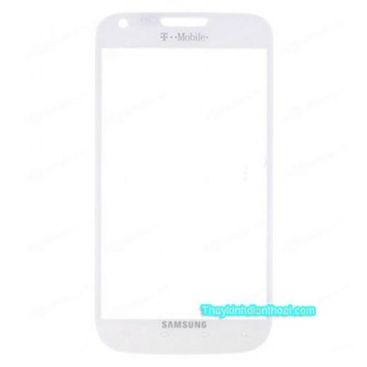 Kính Samsung Galaxy S2 T-Mobile Hercules T989
