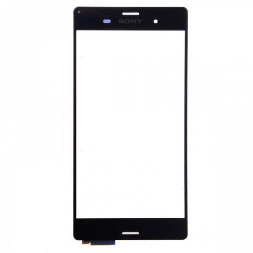 Cảm ứng Sony Xperia Z3v (Verizon)