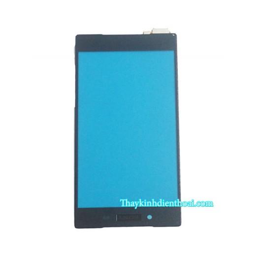 Cảm ứng Sony Xperia Z5