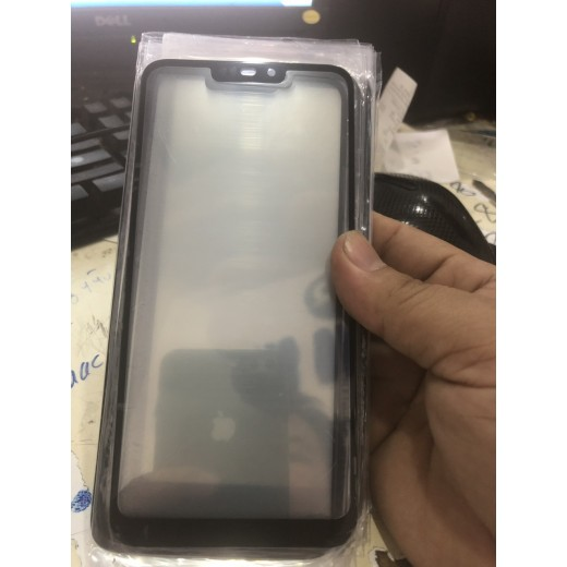 Kính ASUS ZenFone Max Pro (M2) (ZB631K) / ZB633KL