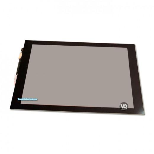 Cảm ứng Acer Aspire ICONIA TAB W500 W501